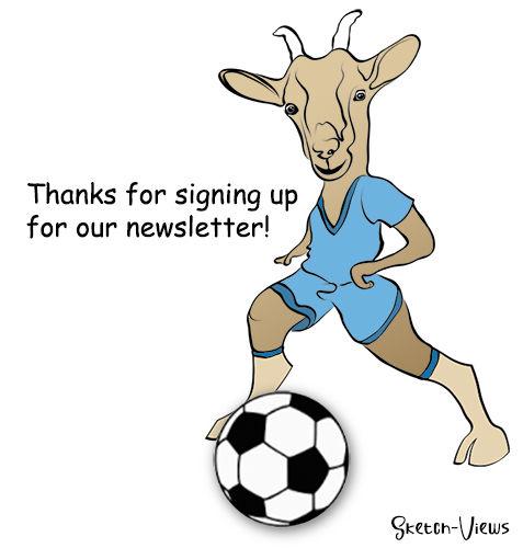 Soccer-Goat-3.jpg