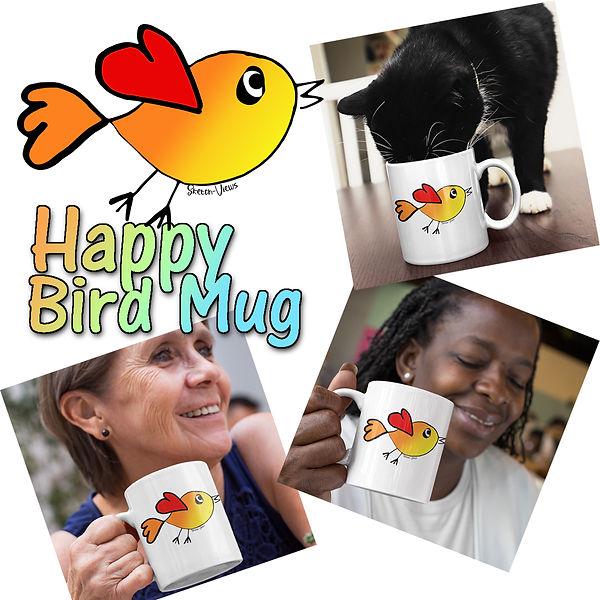HappyBirdMug.jpg