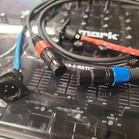 Custom Cable.jpg