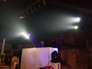 DJ Club.jpg