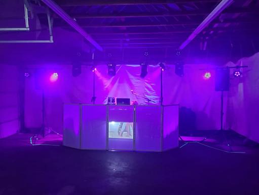 Club Setup.jpg