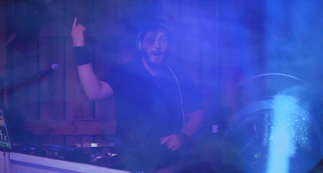 DJ hype 1.jpg