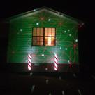 Christmas Lighting.jpg