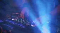 DJ close up 1.jpg