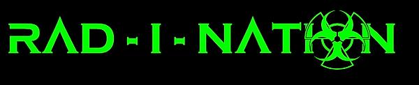 RADiNATION bioactive (lime green).png