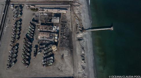 Oceana_CP_pesca industrialDJI_0136-61-61.jpg
