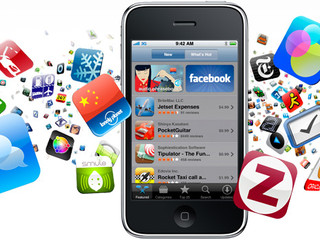 Create a Buzz: What a Mobile App Can Do