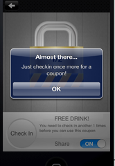 Build Brand Loyalty: What a Mobile App Can Do