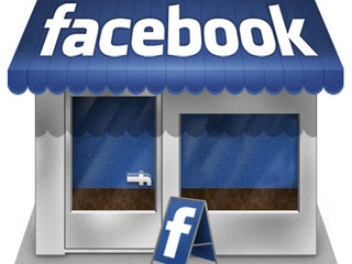 How Facebook's Mobile Business Page Redesign Improves Local Search