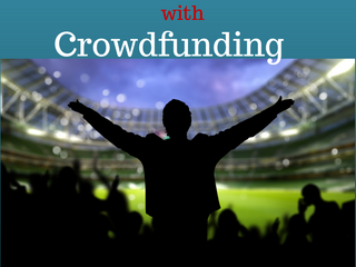 Brainstorming: How to Hit a Home Run and Mistakes to Avoid with Crowdfunding