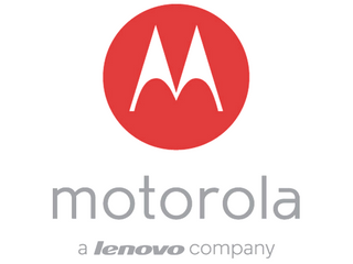 This Might Sound Crazy, But There Are Reports Saying Lenovo Is Going To Buy Motorola From Google For