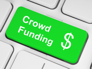 What Crowdfunding Means to Small Businesses
