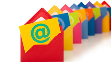 Why Email Marketing is Still Effective