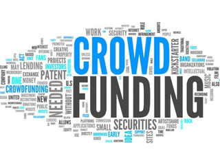 Crowdfunding Defined: What You Need to Know