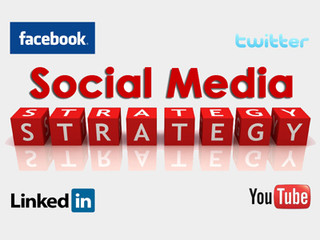 Social Media Strategies and Donor Cultivation for Non-Profits