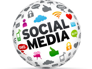 Using Social Media Effectively For Your Non-Profit