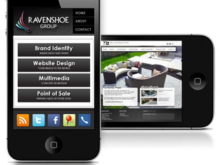Why A Mobile Web?