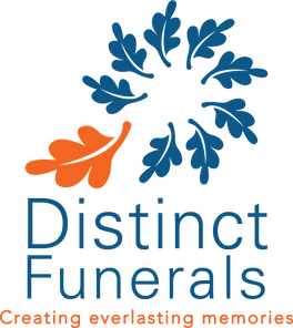DF_Logo_New_version_22.09.2020.png