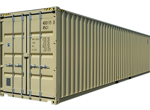 40FT-High-Cube-NEW-One-Trip-Shipping-Container-1.png
