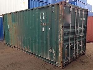 container_vor_dem_umbau.jpg