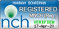 NCH Registered.png