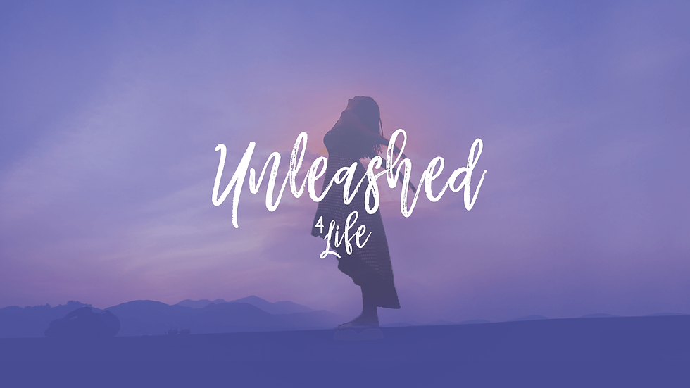 Unleashed 4 Life.png