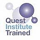 Quest Institute trained.png