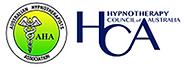 HCA Registered.png