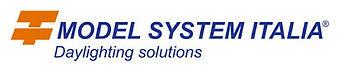 MARTOCCHI-Model-System-logo-ecfddca6.jpg