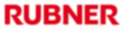 logo_rubner_holzbau.png