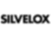 silverlox.png