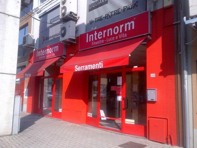 Parma-20121020-00319.jpg