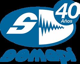 logo_semapi_40_años.png