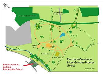 parc-de-la-cousinerie.jpg