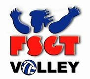 logo-fsgt-volley.jpg