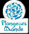 plongeurs-du-monde.png