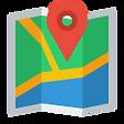 map_google.png