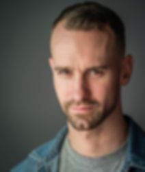 2019 Tim Poole 005 FINAL retouch.jpg
