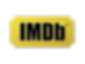 imdb-logo-transparent-1.png