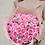 Thumbnail: Букет из 29 роз