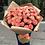 Thumbnail: 51 роза