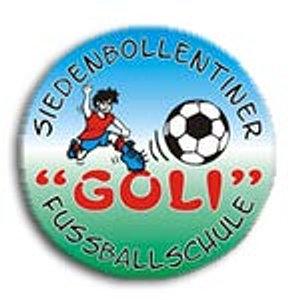 .:: Fussballschule Goli ::.