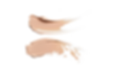 Non-Ablative Skin Resurfacing | A New Da