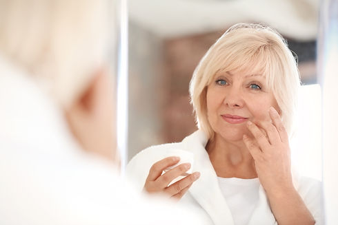 Non-Ablative Skin Resurfacing in Scottsd