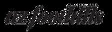 AZ Foothills Logo.png