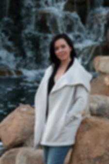 Dawn Mougel, FNP-C _ A New Dawn Wellness