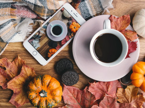 Why Fall is the Best Season to Get Your Laser Treatments