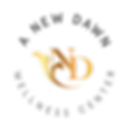 A New Dawn Wellness Logo 3.png