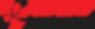 CSASN-logo.png