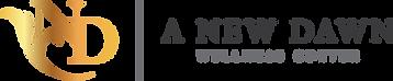 A New Dawn Wellness Center Logo